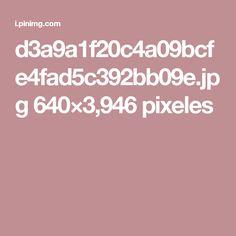 d3a9a1f20c4a09bcfe4fad5c392bb09e.jpg 640×3,946 pixeles