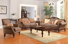 living room furniture deals intended for Inspire Living