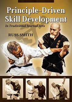 Principle-Driven Skill Development: In Traditional Martial Arts Martial Arts Books, Learn To Fight, Ebook Pdf, Kung Fu, Books To Read, This Book, Ebooks, Reading, Mma