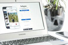 Comment mettre en place une publicité sur Instagram ? - SitinWeb.info