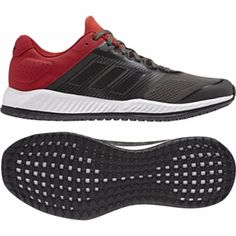 344b1b356 ADIDAS รองเท้า อาดิดาส Men Run Shoe ZG Bounce BA8141 (3790)
