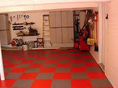 #insidegarage #garage #modern garage