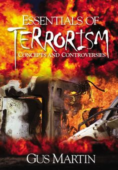 Essentials of Terrorism: Concepts and Controversies (eBook Rental) Surviving In The Wild, Survival, Essentials, Concept, Education, Onderwijs, Learning