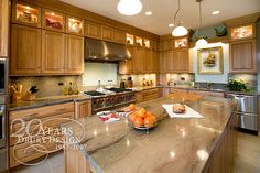 trend kitchen cabinets 14 best tuscan lighting ideas images on 27303