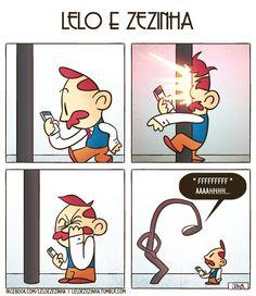 Lelo e Zezinha 051