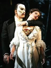 The Phantom of the Opera is still making audiences swoon. See All Tickets Inc. blog on this and three other Broadway musicals by Andrew Lloyd Webber at http://allticketsinc.me/2012/05/18/