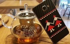 Your personality device! You can have a phone as new no matter how old, used or broken it is. Give it another look with Silver Metallic Series Design Skin Material FREE APPLICATION. Personality, Old Things, Metallic, Samsung, Tea, Canning, Phone, Silver, Design