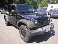 2009 Jeep Wrangler Unlimited, $ 28,990.00