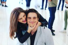 Jacob Elordi & Joey King I'm so glad they are a couple they are so cute together 😭😭😍 Joey King, Movie Couples, Cute Couples, Noah Flynn, Films Netflix, Street Style Vintage, Kissing Booth, Hipster, Love Is In The Air