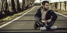 Lorenzo Fragola in Tour: annunciate le date dei concerti | Pensieri senza nome