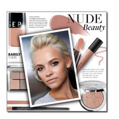 Top Beauty Sets of the Week
