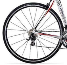 Cannondale Synapse Carbon 5 105 - Back Mountain Bike Reviews, Mountain Biking, Bicycle, Bike, Bicycle Kick, Bicycles