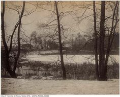 http://Haunted High Park