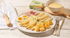 Cantaloupe, Cheese, Fruit, Food, Asparagus, Essen, Meals, Yemek, Eten