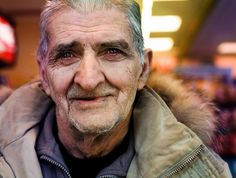 Guy_76_years_old_by_BenoitPaille