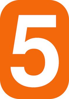 Mom With Five