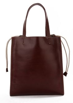 Leather Handbags – Twisted Leather Bags