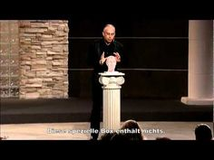 Mark Gungor - Men's Brain Women's Brain deutsche Untertitel von www. What Makes You Laugh, I Love To Laugh, Marriage And Family, Good Marriage, Marriage Seminars, Relationship Gifs, Relationships, Hysterically Funny, Man Vs