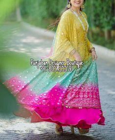 #Latest #Designer #Designer #Boutique #Bridal #Lehenga #PunjabiSuits #Handmade #Shopnow #Online👉 📲 CALL US : + 91 - 918054555191 Party Wear Lehenga Choli Online Shopping #DesignerLehengas #CustomizedLehengaOnline #CustomizedLehenga #Lehengas #DesignerLehengaCholi #BuyDesignerLehengaCholi #IndianClassicLehenga #DesignerLehengaOnline #DesignerLehenga #TraditionalLehengaCholi #BuyClassicIndianDresses lehengas online india, green lehengas, lehenga blouse, lehengas for girls, lehengas for plus…