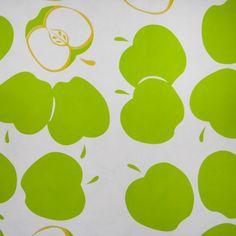 Manzana light green