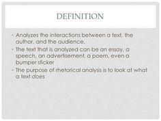 rhetorical analysis essay outline Good Poems For Rhetorical Analysis Persuasive Essays, Narrative Essay, Art Essay, Professional Resume Writing Service, Resume Writing Services, Writing Topics, Essay Topics, Sample Essay, Sample Resume