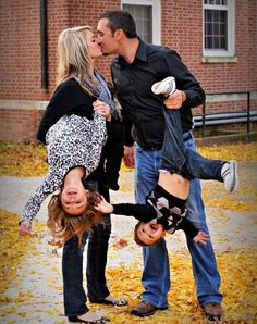 funny family photos - Google Search