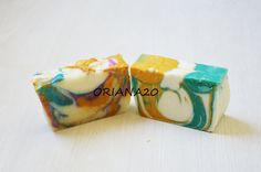 Use this coupon code -ORIANA20 at my etsy shop-Oriana Soaps to get 20% off everything!  https://www.etsy.com/il-en/shop/OrianaSoap