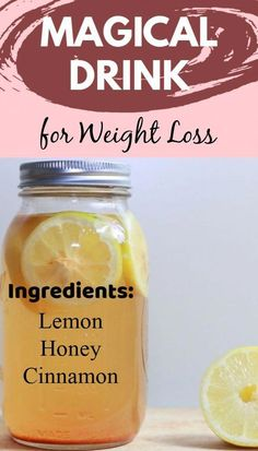 Honey & cinnamon drink for weight loss . - Honey & cinnamon drink for weight loss New Ideas - Weight Loss Meals, Diet Food To Lose Weight, Detox Cleanse For Weight Loss, Weight Loss Drinks, Weight Loss Smoothies, Fast Weight Loss, Healthy Weight, Losing Weight, Fat Fast