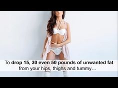 Slimmer Hypnosis Weight Loss System - - Weight Loss Hypnosis - Neuro Slimming - More Effective Than Diets or Exercise . the neuro-slimmer system revealed . Hypnosis for Weight Loss: Can a Hypnotist Help You Lose Weight? Health And Nutrition, Women's Health, Lose Weight, Weight Loss, Weights For Women, Revolutionaries, Need To Know, Diabetes, It Works