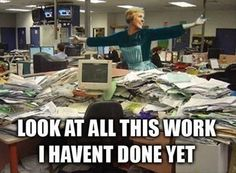 Memes college That's the way to leave the office on a Friday! That's the way to leave the office on a Friday! Story Of My Life, The Life, Real Life, Frases Humor, Office Humor, Funny Office, Workplace Memes, Meme Pictures, Work Pictures