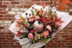 Floral Arrangements | North St Botanical