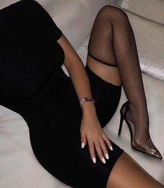 5d5820487 15 Best Lurex stockings images