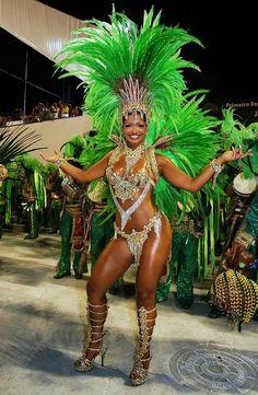 Samba Dancer   http://aquirepics.blogspot.ca