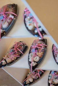 Decoração no tema Kokeshi – Inspire sua Festa ®