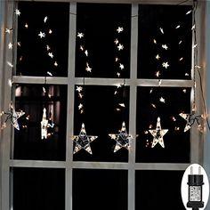 die 42 besten bilder von weihnachtssterne innen. Black Bedroom Furniture Sets. Home Design Ideas