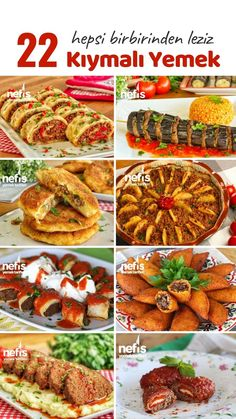 Iftar, I Foods, Food And Drink, Cooking Recipes, Meals, Food And Drinks, Rezepte, Food Recipes, Meal