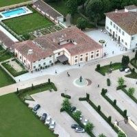 #Hotel: VILLA OLMI RESORT, Florence, Italy. For exciting #last #minute #deals, checkout @Tbeds.com. www.TBeds.com now.