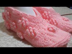 Die 217 Besten Bilder Von Schluppen Socks Crochet Pattern Und