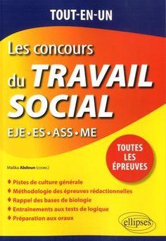 Disponible à la BU http://penelope.upmf-grenoble.fr/cgi-bin/abnetclop?TITN=941880