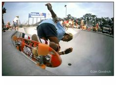 Z Flex #skate #skateboards #70s #pools #longboarding #skateboarding #skateboarder #skateboard
