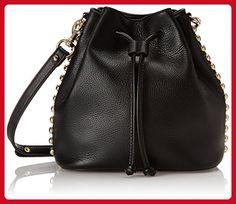 Rebecca Minkoff Unlined Bucket Shoulder Bag 47d1775b914e6