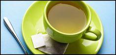 6 Alternativas Saudáveis para o Café. | Disso Você Sabia ?