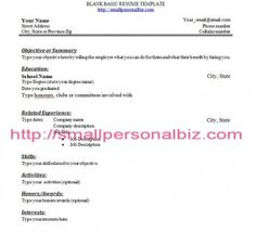 Books Worth Reading Resume Templates For Students No Experience Tips