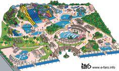parque acuatico toboganes - Buscar con Google
