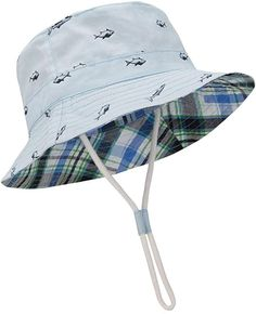 26 Best Toddler sun hat images   Toddler sun hat, Sun hats