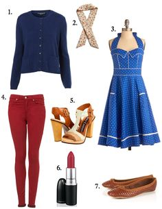 jeans, dress, shoes, jumper -Taylor Swift Style
