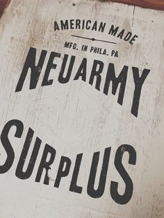 NeuarmySurplusCo_WoodSignage_0005_07.jpg
