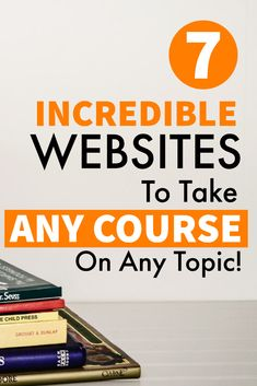Check out 8 websites that offer free courses online.Using these websites, you can take any course on any topic without even spending any money. # online education website 11 Best Educational Websites For Taking Online Courses - Lifez Eazy Best Online Courses, Free Courses, Tips Online, Online Websites, Learn Online, School Websites, School Tips, School Ideas, Best Educational Websites
