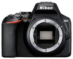 - Rent professional cameras or camera lenses for Canon, Nikon, Sony, Olympus, Leica and Pentax Nikon D3000, Dslr Nikon, Cameras Nikon, Slr Camera, Appareil Photo Reflex, Canon, Bluetooth Low Energy, Carte Sd, Dslr Cameras