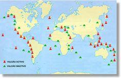 placas tectonicas - Norton Safe Search